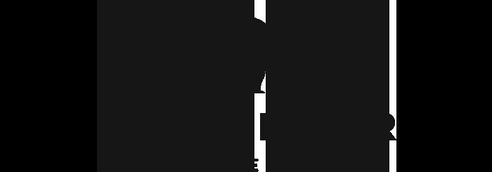 Mackbear Coffee